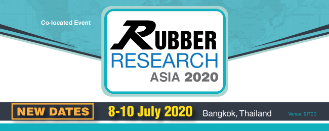Who Is At Porter County Fair 2020.Grte 2020 Global Rubber Latex Tyre Expo 11 13 March